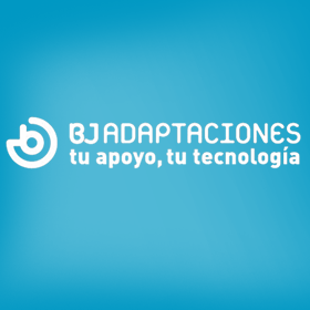bj adaptaciones