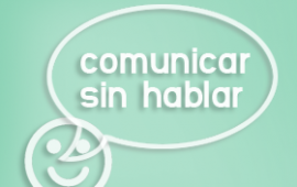 comunicar sin hablar